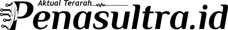 Penasultra.id